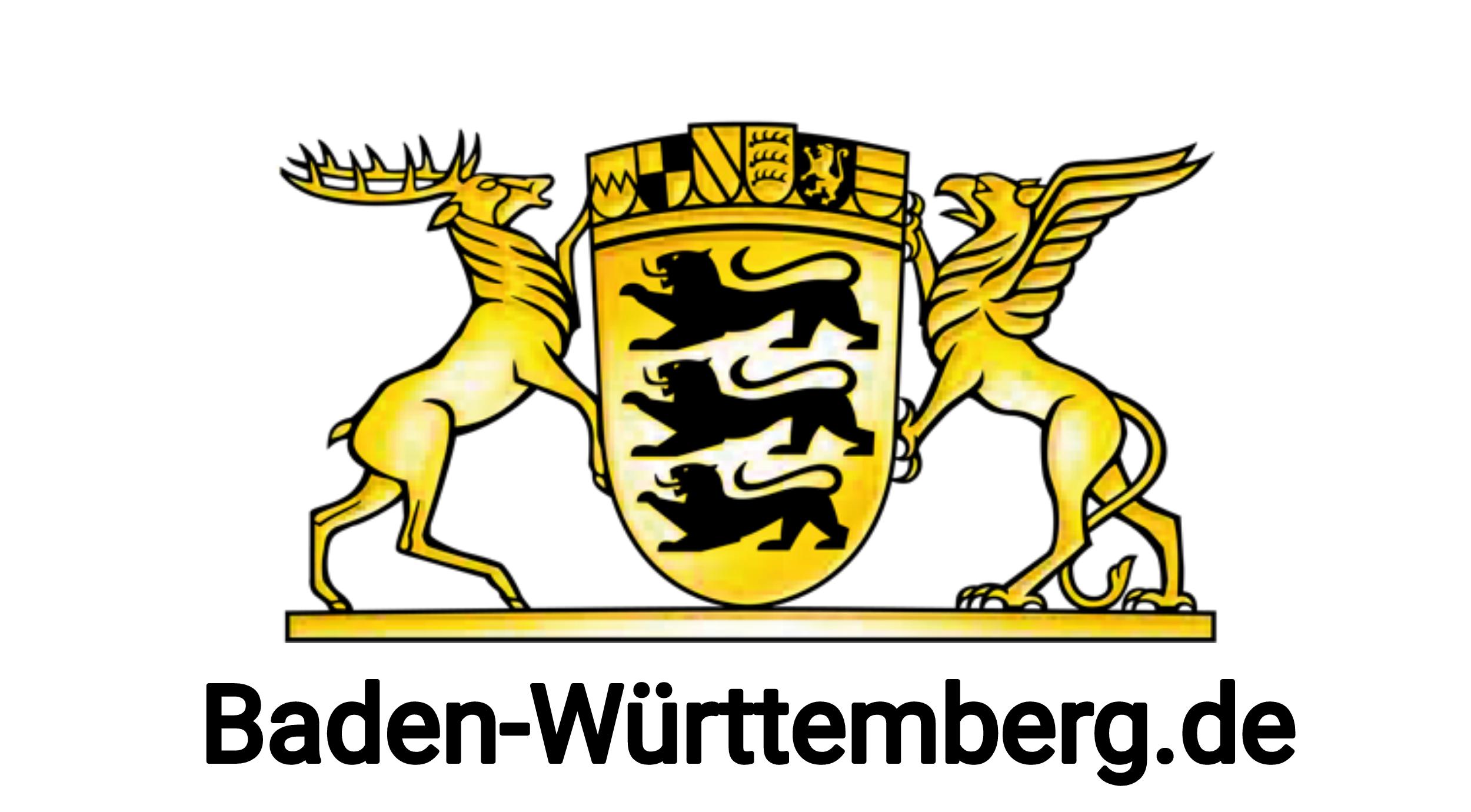 Aktuelle Corona Verordnung Baden Württemberg