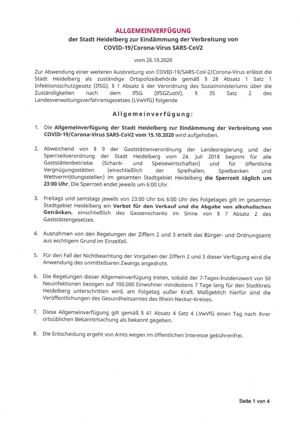 Heppenheim Aktuell
