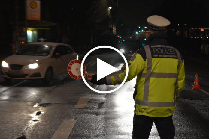Polizei Nachrichten Mannheim Aktuell