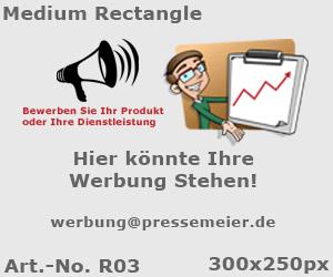 Online-Banner Zeitungswerbung