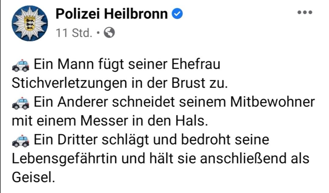 Tötungsdelikte Deutschland 2021