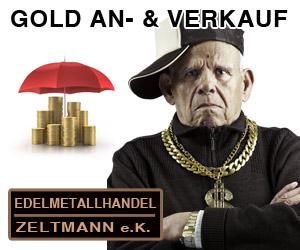 gold ankauf wiesloch